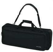 Gewa Keyboard Bag Basic K 271120 - obal na klávesy (5 oktáv)