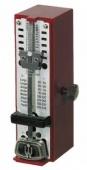 Gewa Wittner Super Mini 903012 - metronom mechanický