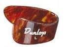 Dunlop 9023 R - palcový prstýnek velký